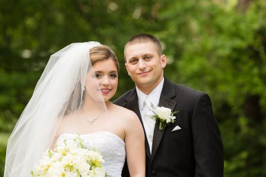 1070_Zarth_Wedding_140524__Portraits_WEB